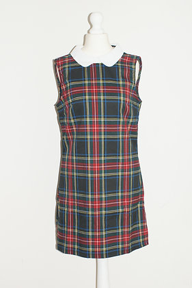 THIS IS ENGLAND DRESS