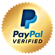 paypal verified.png