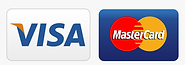 visa and mastercard.png