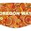 Thumbnail: Oregon Way Face Mask