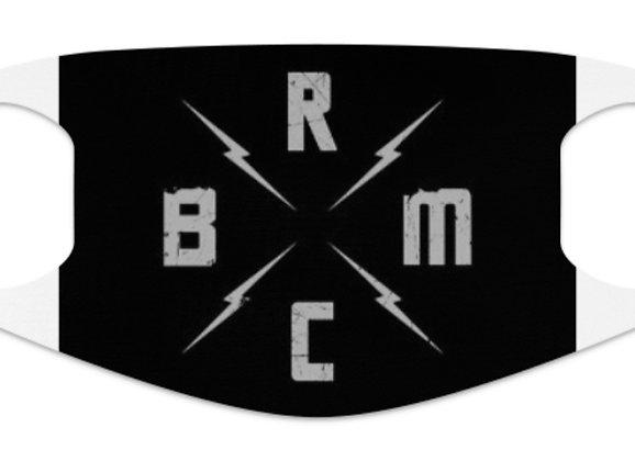 BRMC Face Mask