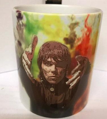 Ian Brown Mug