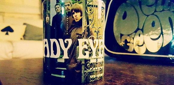 Beady Eye Mug