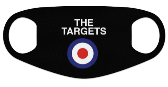 The Targets Mask