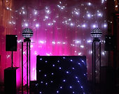 Looking For A Mobile Disco?