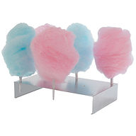 Looking For A Candy Floss Cart?