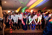 Looking For A School Disco?