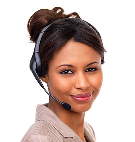Our Exceptional Customer Services Team Can Contact You With Any Enquiries You Have.