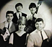 suzy & the monarchs 1963.jpg