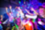 Looking for a Kids Disco Party?