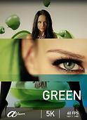 Atripper Green.png