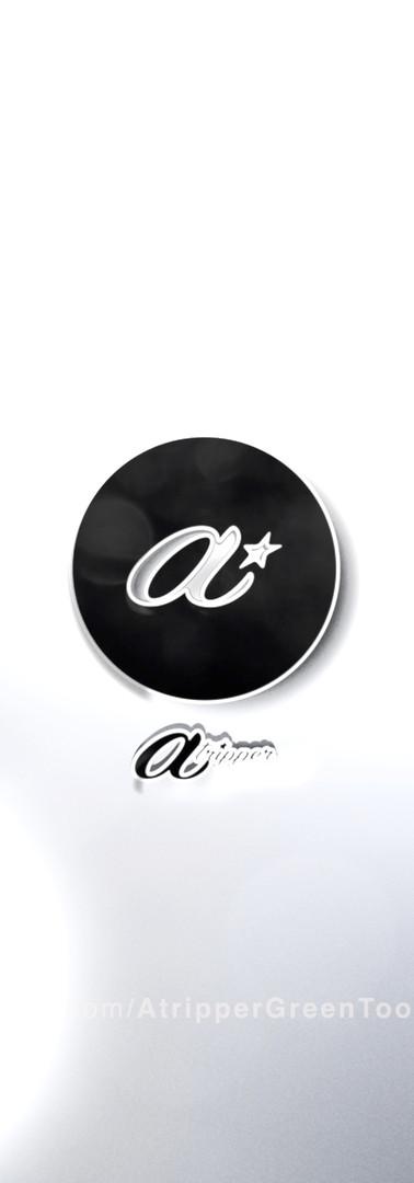 AGT - Prime 018.jpg