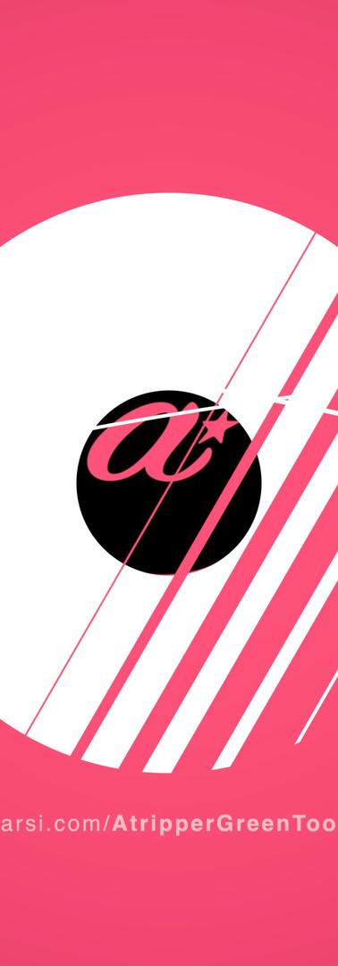 AGT - Prime 012.jpg