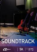 Atripper SoundTrack.png