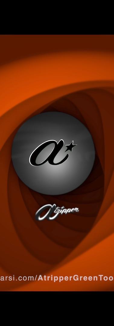AGT - Plus 007.jpg