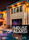 Atripper House of Alarsi.png