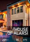Atripper House of Alarsi.png