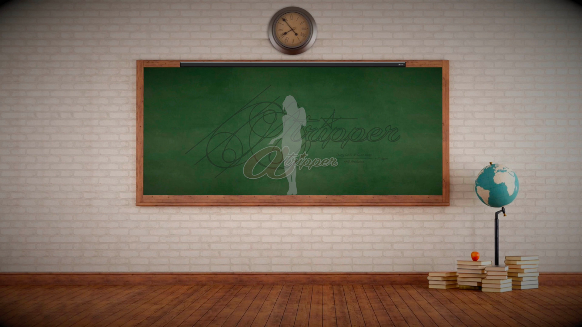 Atripper- The classroom.jpg