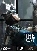 Atripper The Cat.png