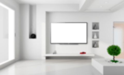 Alarsi - white room 01.png