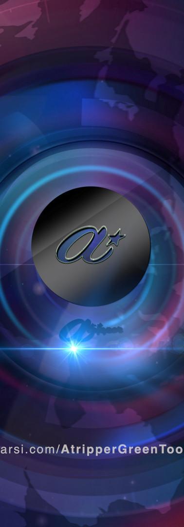 AGT - Prime - PRI 031.jpg