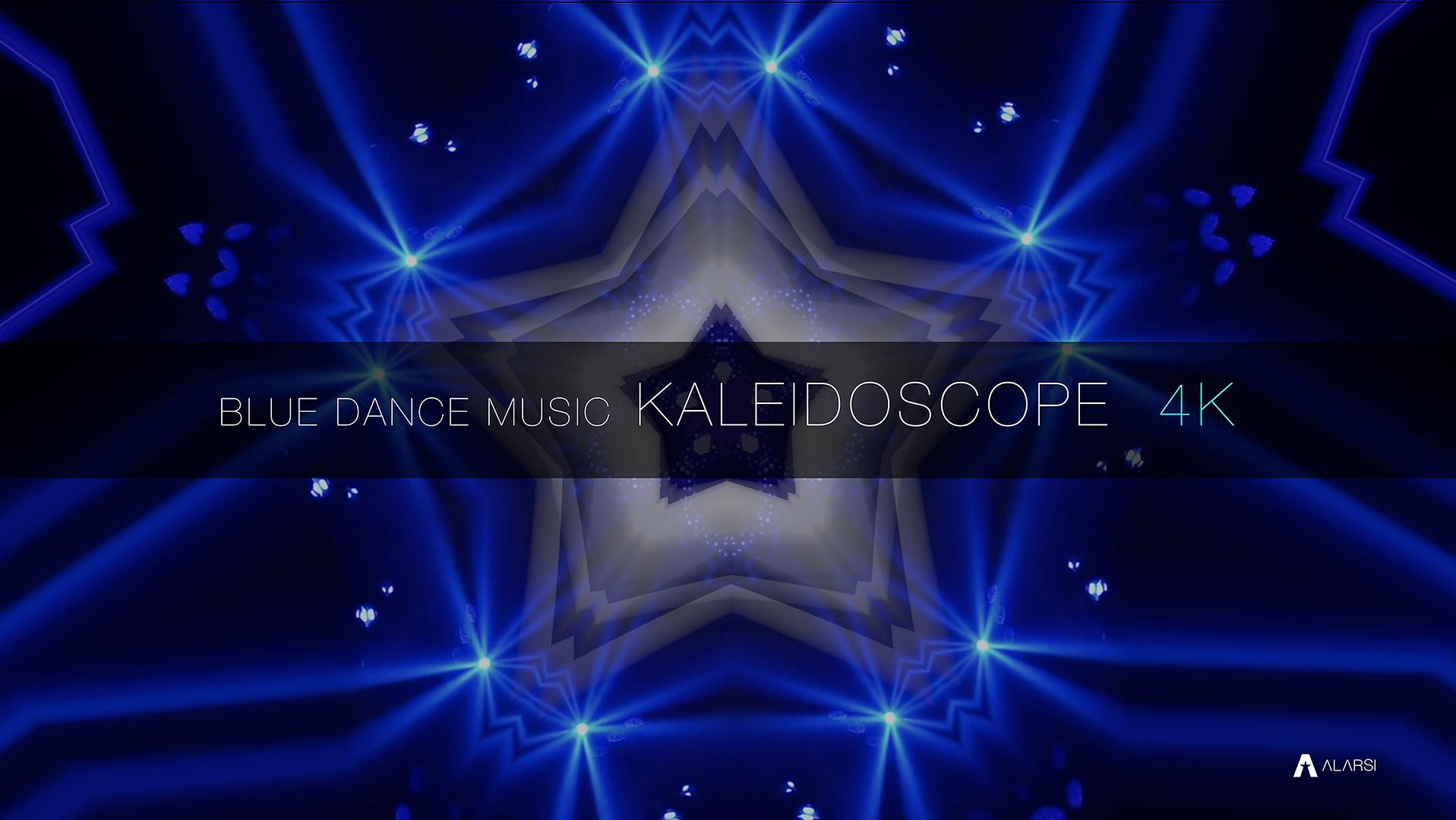 Alarsi - Blue Kaleidoscope.png