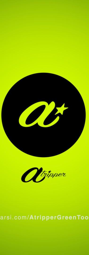 AGT - Basic 010