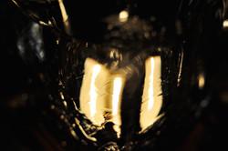 氷室 2014-12-01.jpg