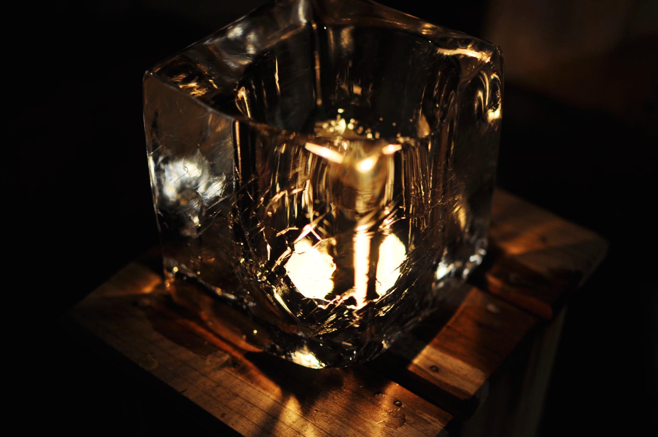 氷室 2014-12-01 (1).jpg