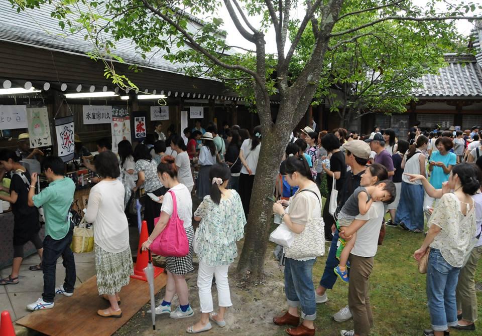 ひむろしらゆき2014-5