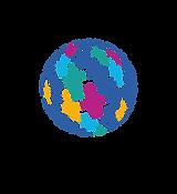 Logo_SOZO_ZORG_2018_symbool.png