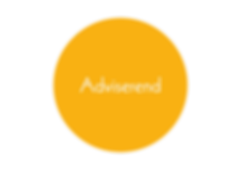 adviserend_Okergeel 2018.png