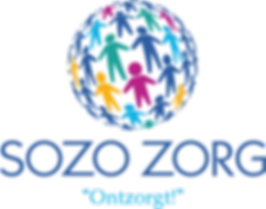 Logo_SOZO_ZORG_2018.png