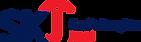 SKJ_logo_2016.png