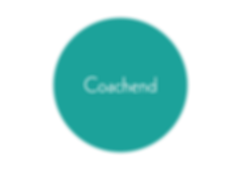 coachend_turqoise 2018.png