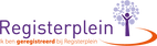 Logo-Registerplein-registratie-voor-Link