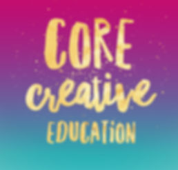 CoreCreativeLogoSquare.jpg