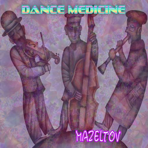 dance medicine-mazeltov-lo.jpg