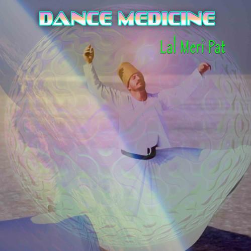 dance medicine-Lal Meri Pat-lorrs.jpg
