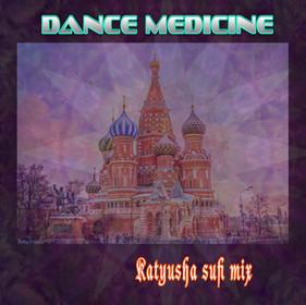 dance medicine-katyusha1.jpg