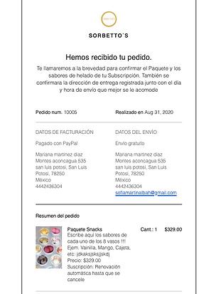 Captura de Pantalla 2020-08-31 a la(s) 2