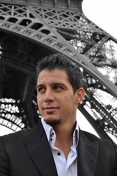 Frédéric.JPG