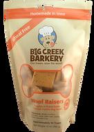 Healthy-Wheat-Free-Dog-Treats-Woof-Raise