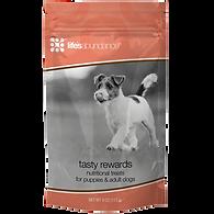 tasty-rewards-400.png