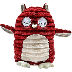 2428 Hoot the Owl 13in large.png