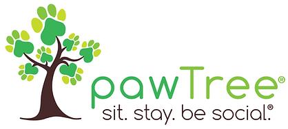 Paw Tree logo.png