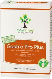 Gastro Pro Image.jpeg