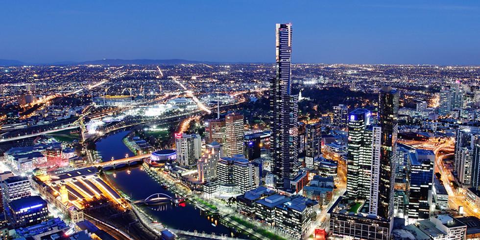 Workshop Develop your Mediumship, Melbourne
