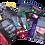 Thumbnail: Mediumship Training Cards