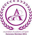 AAS_honorary-member_rhyswynndavies.jpg